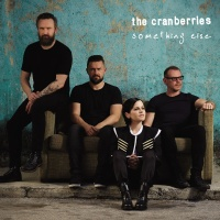 The Cranberries - Zombie (Acoustic Version)