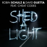 Shed a Light (Acoustic Version)
