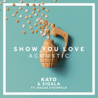 Show You Love (Acoustic Version)