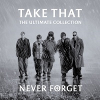 Take That - Today I've Lost You (Previously Unreleased)