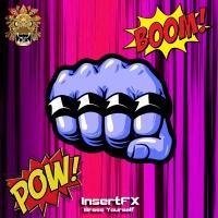 InsertFX - Brass Yourself