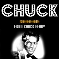 Chuck Berry - Golden Hits