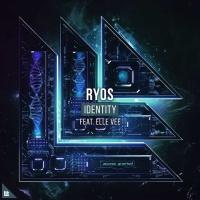 Ryos - Identity