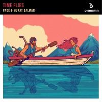 Padé - Time Flies