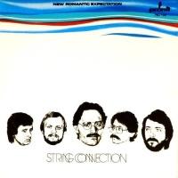 String Connection - Piosenka O WFG