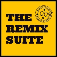 Stevie Wonder - Another Star (The Remix Suite Remastered 2019)