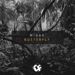 MIDAS - Butterfly (Original Mix)
