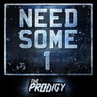 Need Some1 (Original Mix)