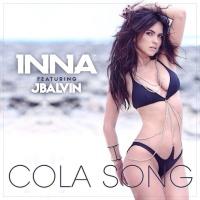 Inna - Cola Song (Remixes)