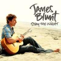 Stay The Night - Single