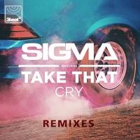 Cry Remixes