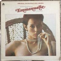 Emmanuelle Song (French Vocal Version)