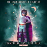 Something Just Like This (Remixes)