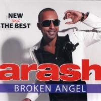 Broken Angel. New and the Best