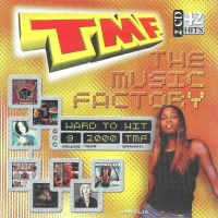 TMF The Music Factory 2000 Volume 9