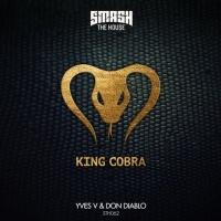 King Cobra (Original Mix)