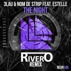 The Night (RIVERO Remix)