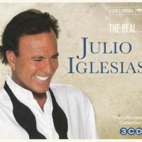 The Real... Julio Iglesias