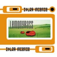 Solar Incense
