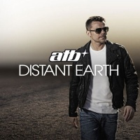 Distant Earth (Deluxe Edition)