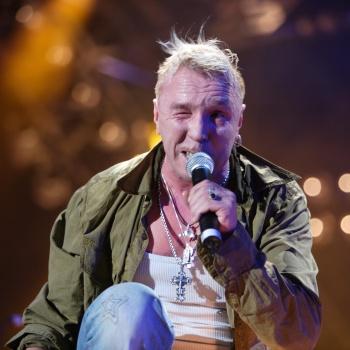 «Бригада С» запланировала гастроли в Прибалтику и Америку