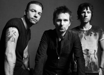 Muse не поедут выступать в Турцию