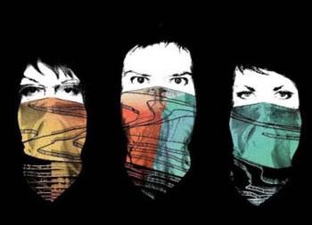 Музыканты из Cranberries и Smiths выпустили совместный трек