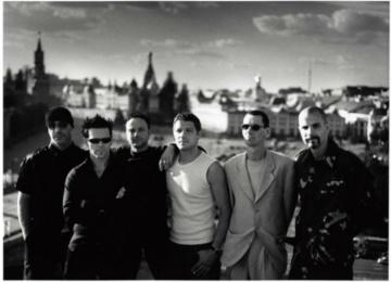 Rammstein перепели песню Михаила Боярского