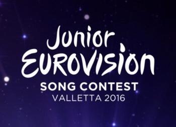 17 стран поедет на «Детское Евровидение-2016»