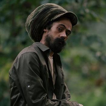 Сын Боба Марли хочет выращивать травку на месте тюрьмы
