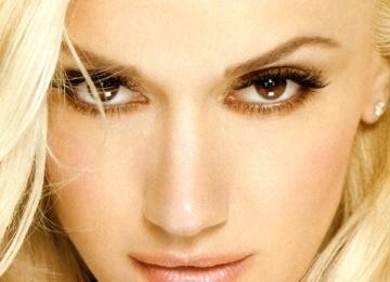 Гвен Стефани записала песню об экс-муже