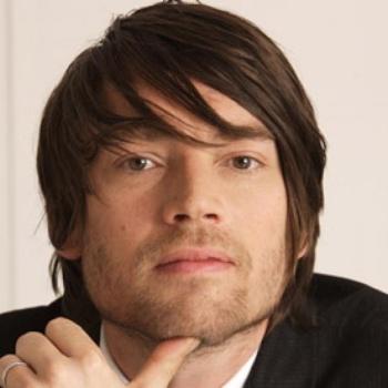 Басист Blur не мыл голову 10 лет