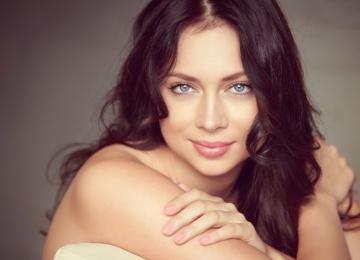 Настасья Самбурская уходит из  «Универа» из-за возраста