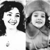 Дочь Филиппа Киркорова похожа на бабушку