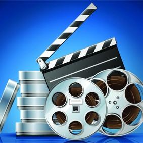 «Газпром-медиа» объявил о создании киностудии КИТ
