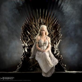Названа дата начала съемок последнего сезона «Игры престолов»