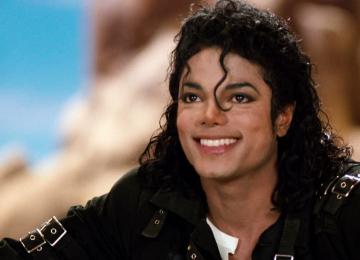 На основе воспоминаний телохранителей будет создан байопик о Майкле Джексоне