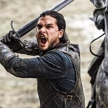 Названы самые вероятные жертвы 7 сезона «Игры престолов»
