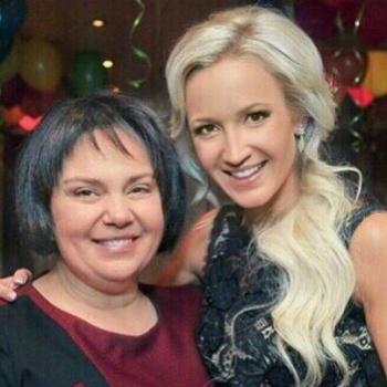 Мама Бузовой откровенно рассказала о разводе дочери: «Фактически я застала Олю на грани жизни»