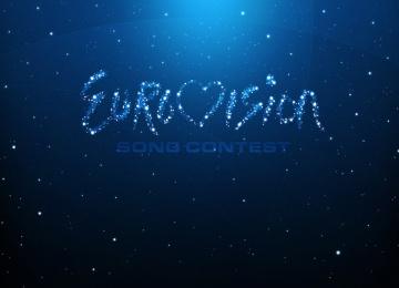 Канал Eurovision.101 пополнился новыми хитами