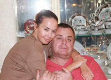Суд обязал семью Жанны Фриске выплатить 21 миллион рублей