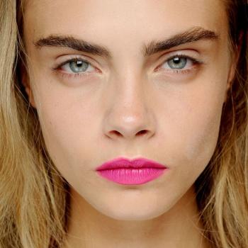 ТОП-10 вариантов, как брови меняют внешность