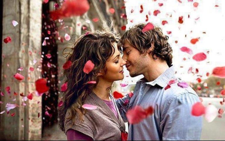 7 причин отказаться от весенней влюбленности