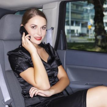 ТОП-9 вещей за которые не должна извиняться успешная женщина