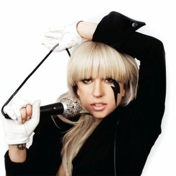 """Леди Гага хотела выступить бесплатно на """"Евровидении-2017"""", но организаторы ей отказали"""