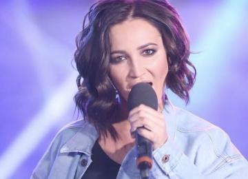 Ольга Бузова  анонсировала новый хит