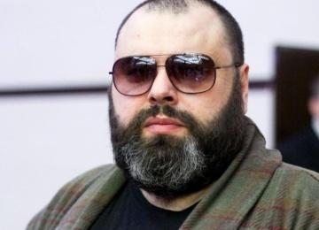 Максим Фадеев разыскивает талантливых исполнителей