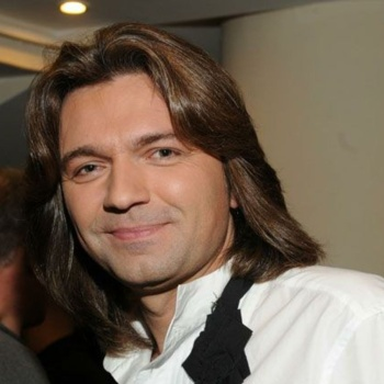 Дмитрий Маликов рассказал о тесте на ВИЧ