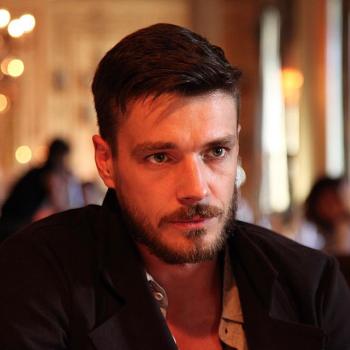Поклонники в ужасе от резкого похудения Максима Матвеева