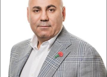 Продюсер Иосиф Пригожин рассказал о феномене певицы Ольги Бузовой